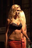Foto Miss Italia 2011 Miss_Italia_2011_028