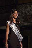 Foto Miss Italia 2011 Miss_Italia_2011_035