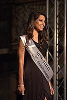 Foto Miss Italia 2011 Miss_Italia_2011_036