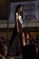Foto Miss Italia 2011 Miss_Italia_2011_038