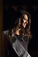 Foto Miss Italia 2011 Miss_Italia_2011_039
