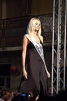Foto Miss Italia 2011 Miss_Italia_2011_044