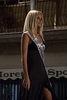 Foto Miss Italia 2011 Miss_Italia_2011_045