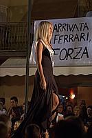 Foto Miss Italia 2011 Miss_Italia_2011_046
