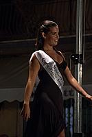 Foto Miss Italia 2011 Miss_Italia_2011_049