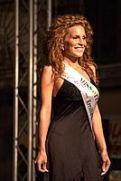 Foto Miss Italia 2011 Miss_Italia_2011_050