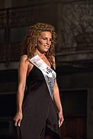 Foto Miss Italia 2011 Miss_Italia_2011_052
