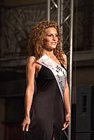 Foto Miss Italia 2011 Miss_Italia_2011_053