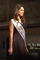 Foto Miss Italia 2011 Miss_Italia_2011_054