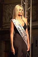 Foto Miss Italia 2011 Miss_Italia_2011_055