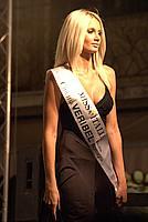 Foto Miss Italia 2011 Miss_Italia_2011_056