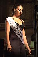 Foto Miss Italia 2011 Miss_Italia_2011_057