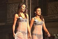 Foto Miss Italia 2011 Miss_Italia_2011_061