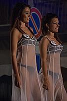 Foto Miss Italia 2011 Miss_Italia_2011_062