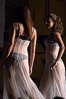 Foto Miss Italia 2011 Miss_Italia_2011_064
