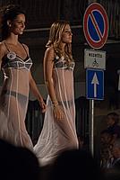 Foto Miss Italia 2011 Miss_Italia_2011_065