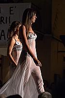 Foto Miss Italia 2011 Miss_Italia_2011_067
