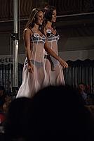Foto Miss Italia 2011 Miss_Italia_2011_070
