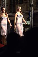 Foto Miss Italia 2011 Miss_Italia_2011_071