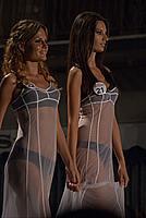 Foto Miss Italia 2011 Miss_Italia_2011_075