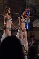 Foto Miss Italia 2011 Miss_Italia_2011_077