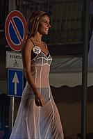 Foto Miss Italia 2011 Miss_Italia_2011_081