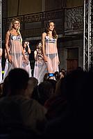 Foto Miss Italia 2011 Miss_Italia_2011_082