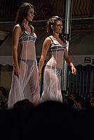 Foto Miss Italia 2011 Miss_Italia_2011_083