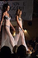 Foto Miss Italia 2011 Miss_Italia_2011_085