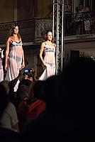 Foto Miss Italia 2011 Miss_Italia_2011_086
