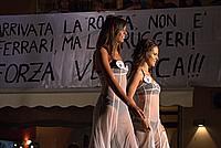 Foto Miss Italia 2011 Miss_Italia_2011_087