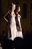 Foto Miss Italia 2011 Miss_Italia_2011_090