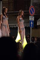 Foto Miss Italia 2011 Miss_Italia_2011_092