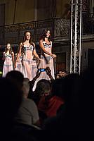 Foto Miss Italia 2011 Miss_Italia_2011_093