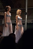 Foto Miss Italia 2011 Miss_Italia_2011_103