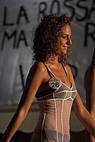 Foto Miss Italia 2011 Miss_Italia_2011_106