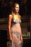 Foto Miss Italia 2011 Miss_Italia_2011_109