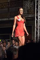 Foto Miss Italia 2011 Miss_Italia_2011_130