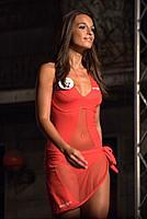 Foto Miss Italia 2011 Miss_Italia_2011_135