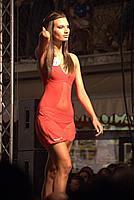 Foto Miss Italia 2011 Miss_Italia_2011_147