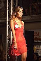 Foto Miss Italia 2011 Miss_Italia_2011_148