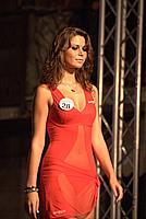 Foto Miss Italia 2011 Miss_Italia_2011_154