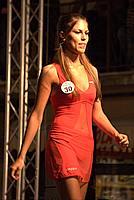 Foto Miss Italia 2011 Miss_Italia_2011_157