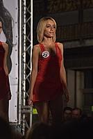 Foto Miss Italia 2011 Miss_Italia_2011_161
