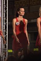 Foto Miss Italia 2011 Miss_Italia_2011_162