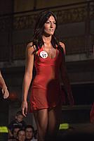 Foto Miss Italia 2011 Miss_Italia_2011_165