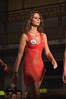 Foto Miss Italia 2011 Miss_Italia_2011_166