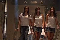 Foto Miss Italia 2011 Miss_Italia_2011_171