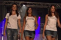 Foto Miss Italia 2011 Miss_Italia_2011_172