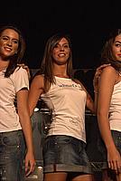 Foto Miss Italia 2011 Miss_Italia_2011_173